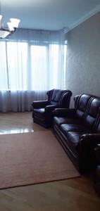Квартира Z-730669, Днепровская наб., 14б, Киев - Фото 7