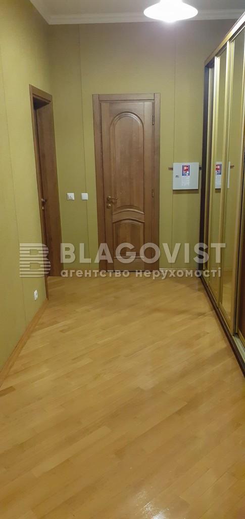 Квартира Z-730669, Днепровская наб., 14б, Киев - Фото 18