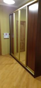 Квартира Z-730669, Днепровская наб., 14б, Киев - Фото 19