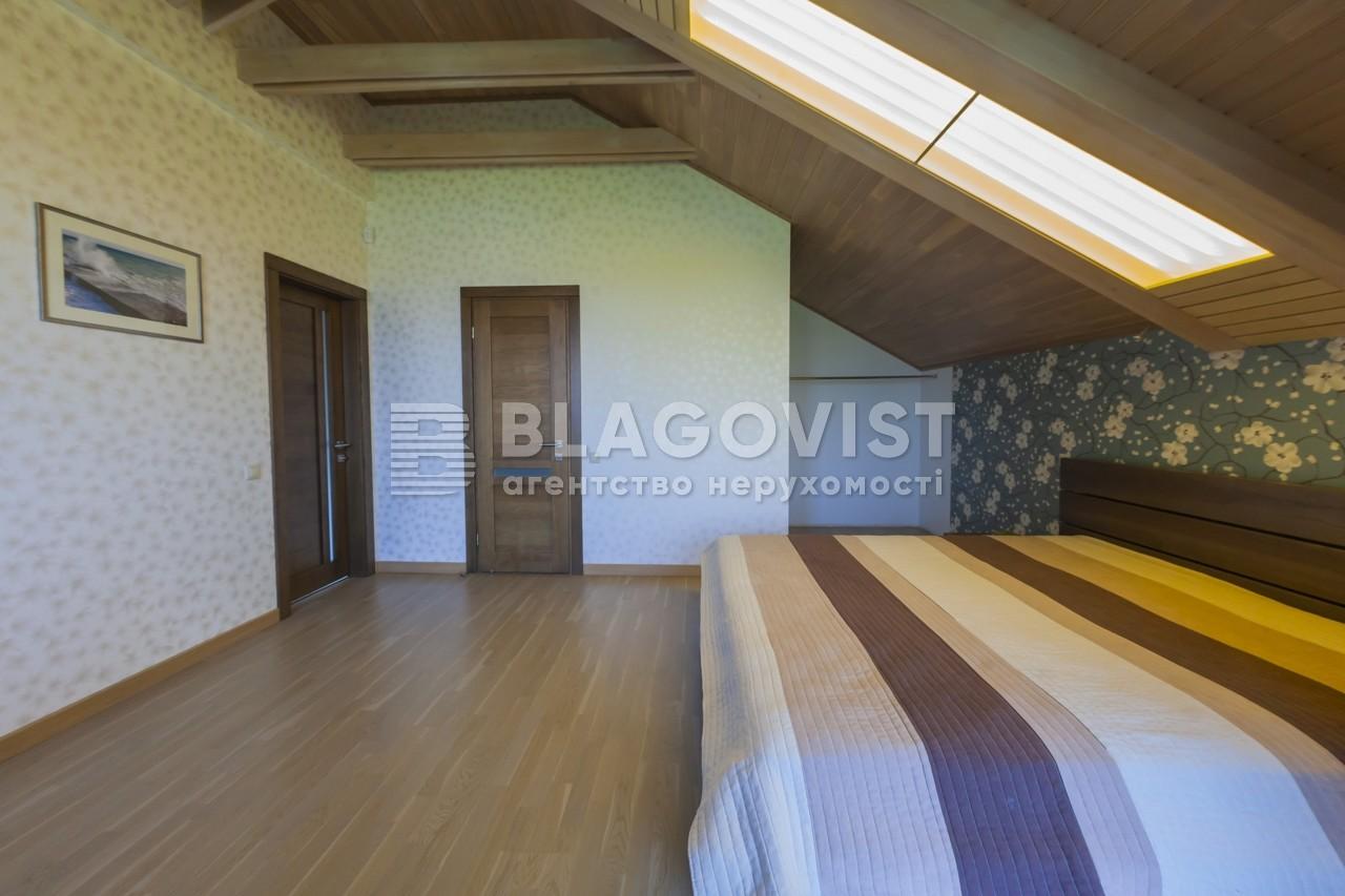 Будинок D-34999, Проців - Фото 16