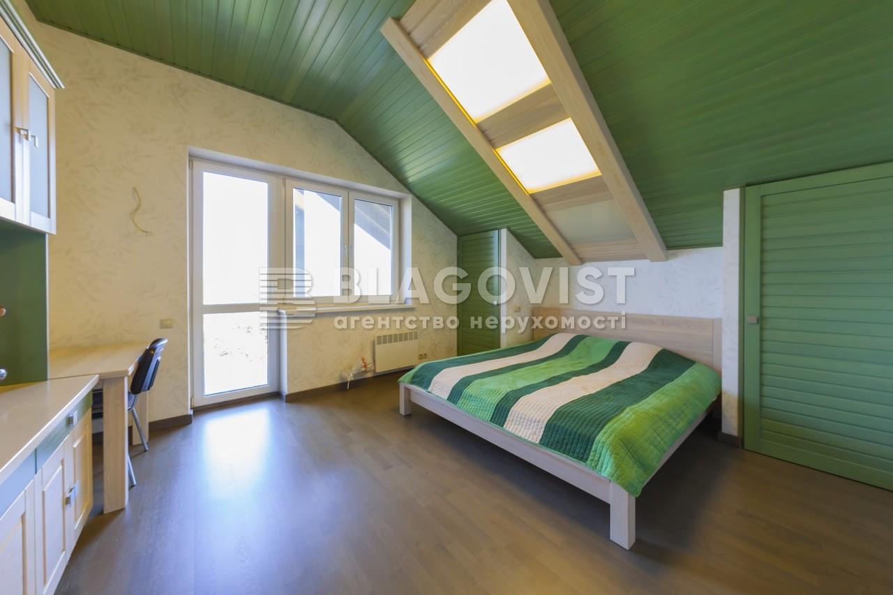 Будинок D-34999, Проців - Фото 18