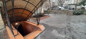 Нежилое помещение, Шота Руставели, Киев, Z-722735 - Фото 9