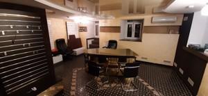 Нежилое помещение, Шота Руставели, Киев, Z-722735 - Фото 4