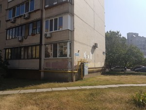 Квартира Z-698617, Драгоманова, 25, Київ - Фото 7