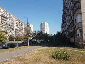 Квартира Z-698617, Драгоманова, 25, Київ - Фото 9