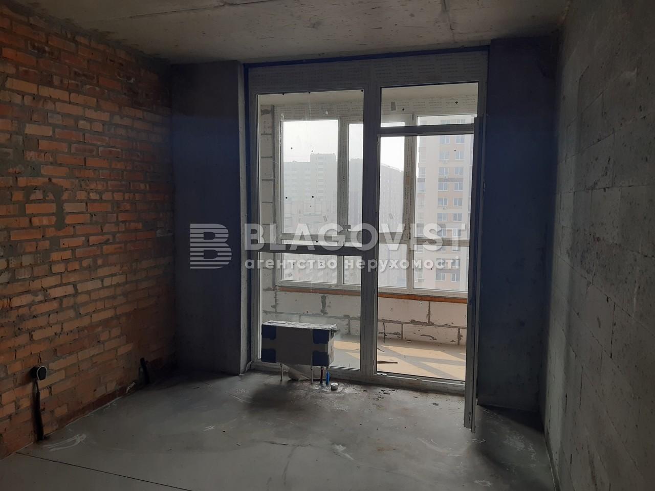 Квартира H-48927, Правди просп., 13 корпус 1, Київ - Фото 5