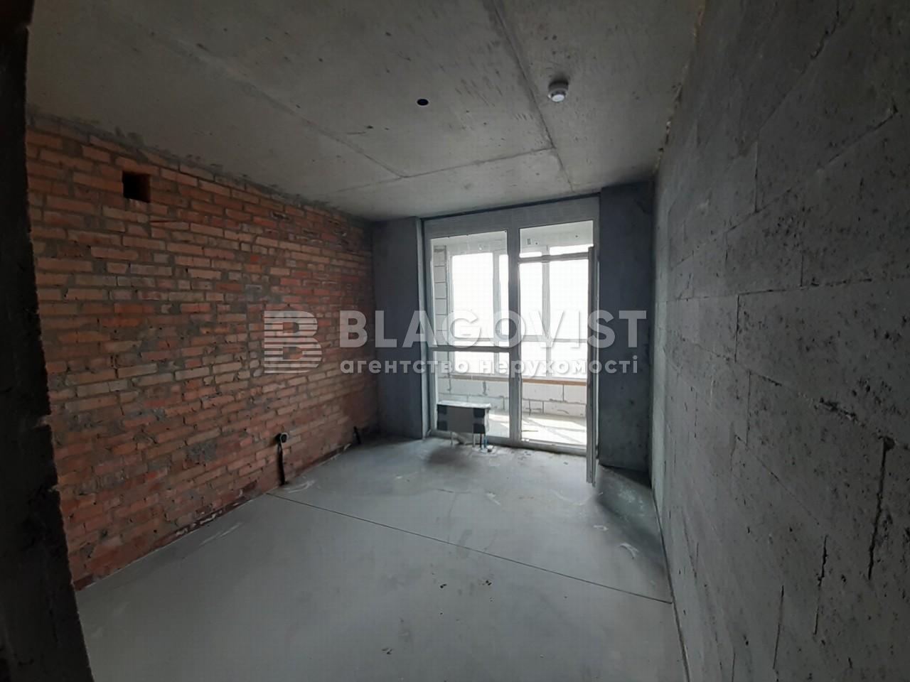 Квартира H-48927, Правди просп., 13 корпус 1, Київ - Фото 6