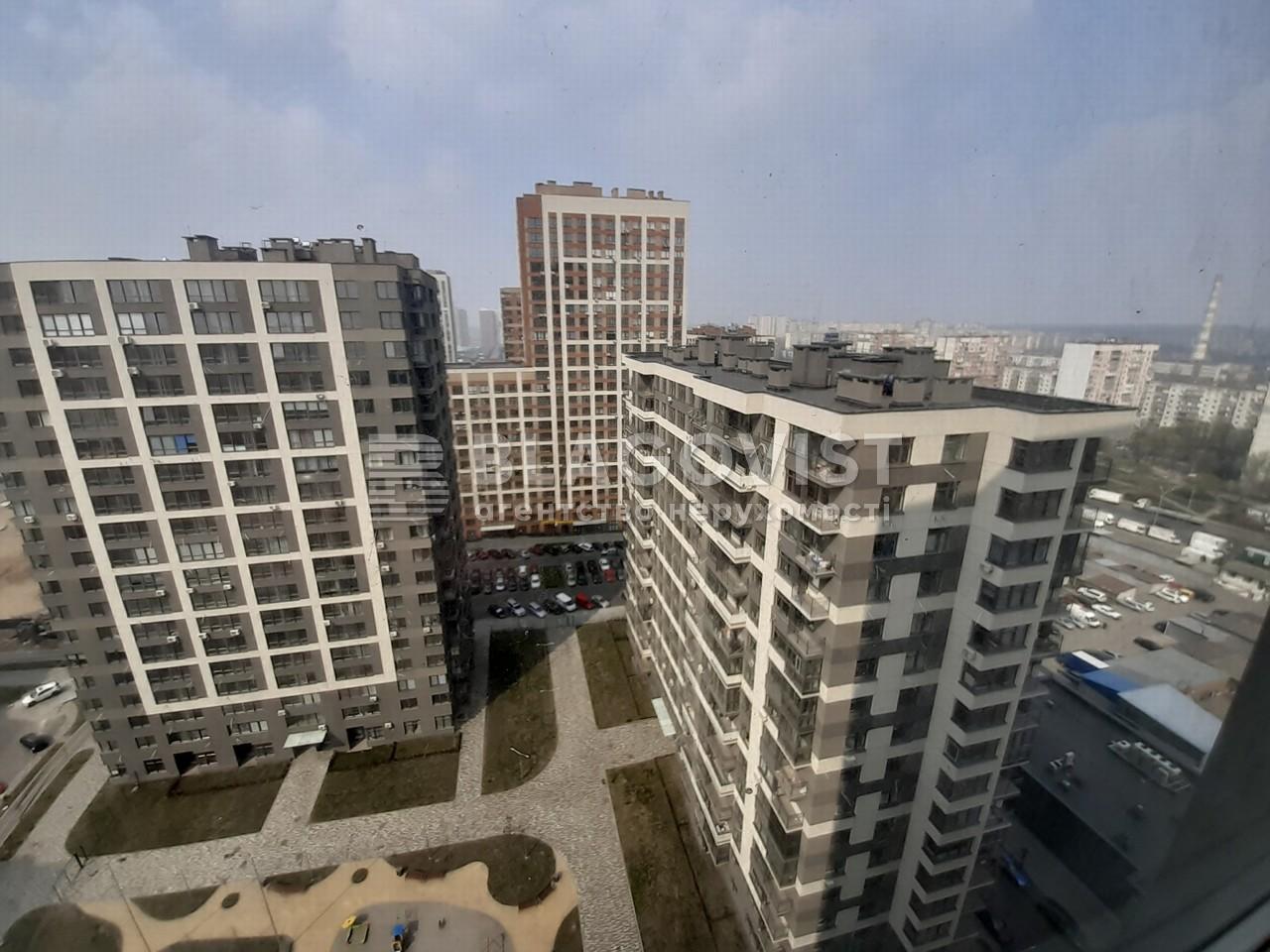 Квартира H-48927, Правди просп., 13 корпус 1, Київ - Фото 7