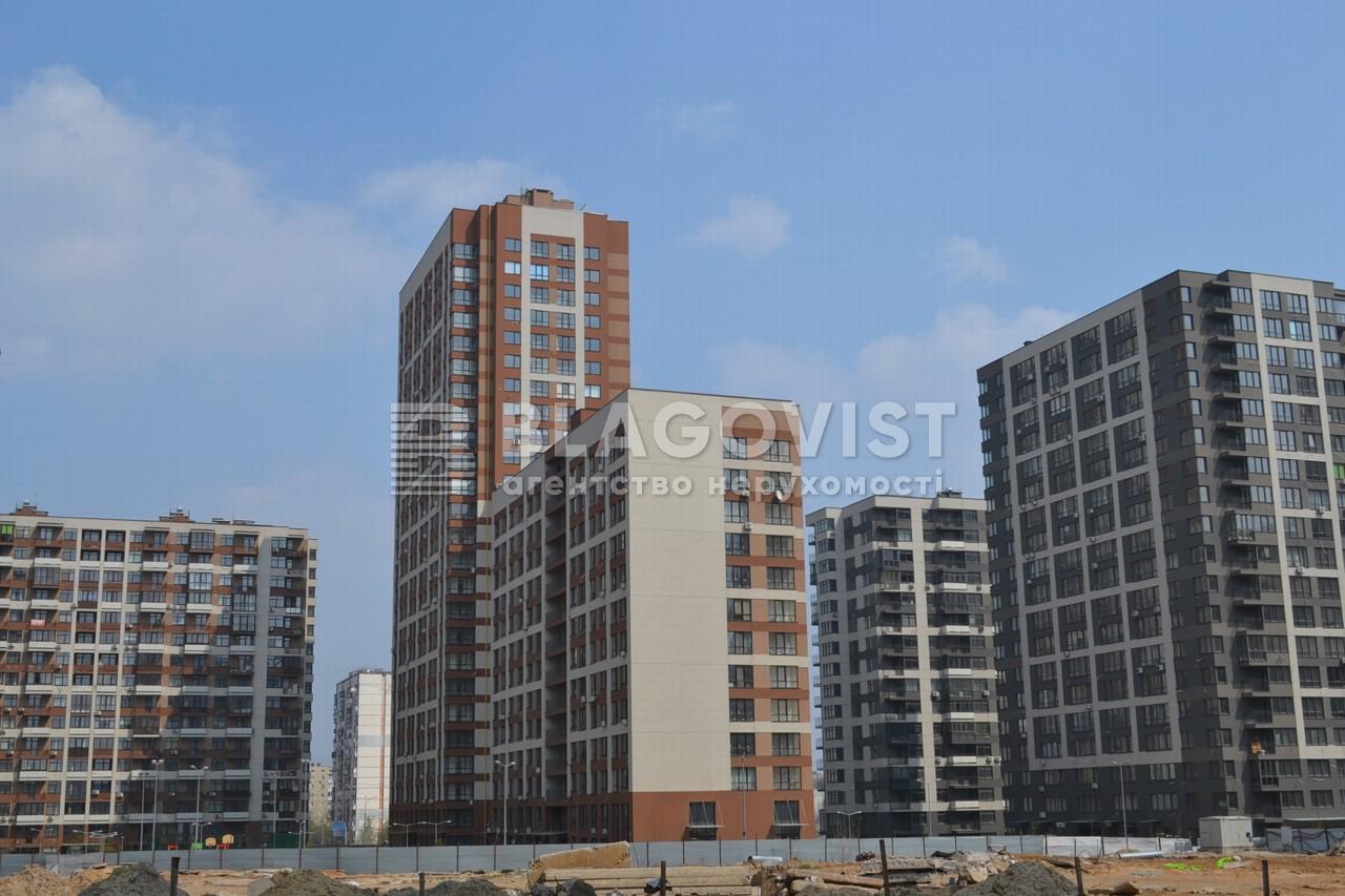 Квартира H-48927, Правди просп., 13 корпус 1, Київ - Фото 8