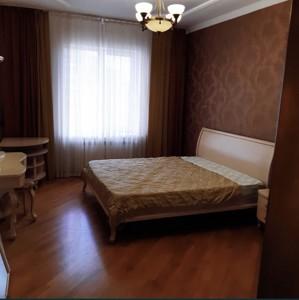 Квартира Дмитриевская, 69, Киев, Z-725121 - Фото3