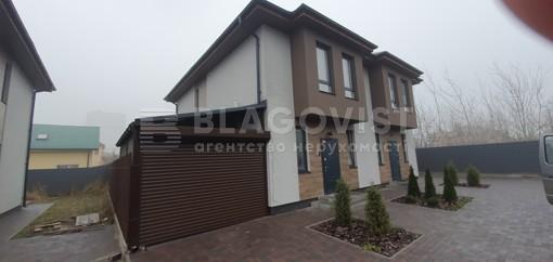 Дом, R-36711