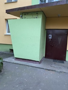 Квартира D-36630, Політехнічна, 5, Київ - Фото 4