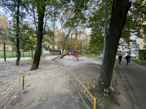 Квартира D-36630, Політехнічна, 5, Київ - Фото 23