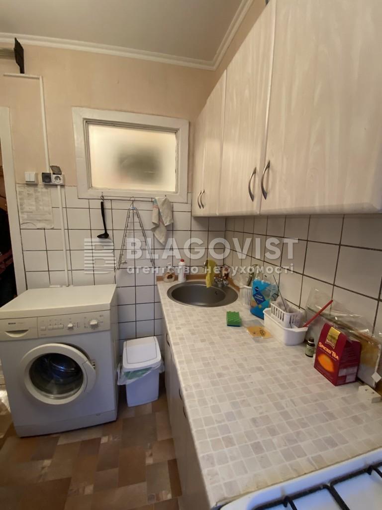 Квартира D-36630, Політехнічна, 5, Київ - Фото 18