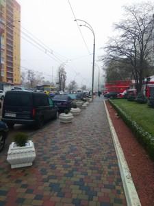 Нежилое помещение, Максимовича Михаила (Трутенко Онуфрия), Киев, H-48972 - Фото 7