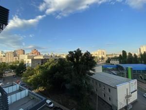 Квартира Победы просп., 5в, Киев, Z-726961 - Фото3