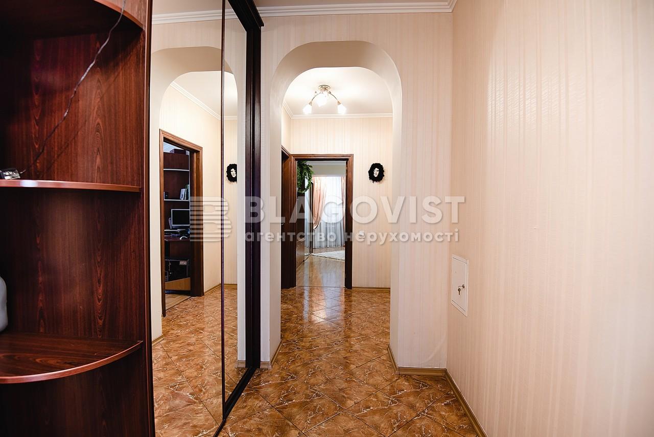 Квартира M-35532, Героїв Сталінграду просп., 24, Київ - Фото 20