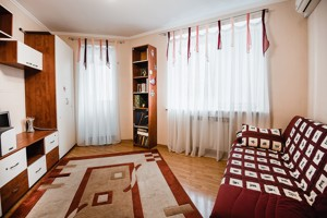 Квартира M-35532, Героїв Сталінграду просп., 24, Київ - Фото 11