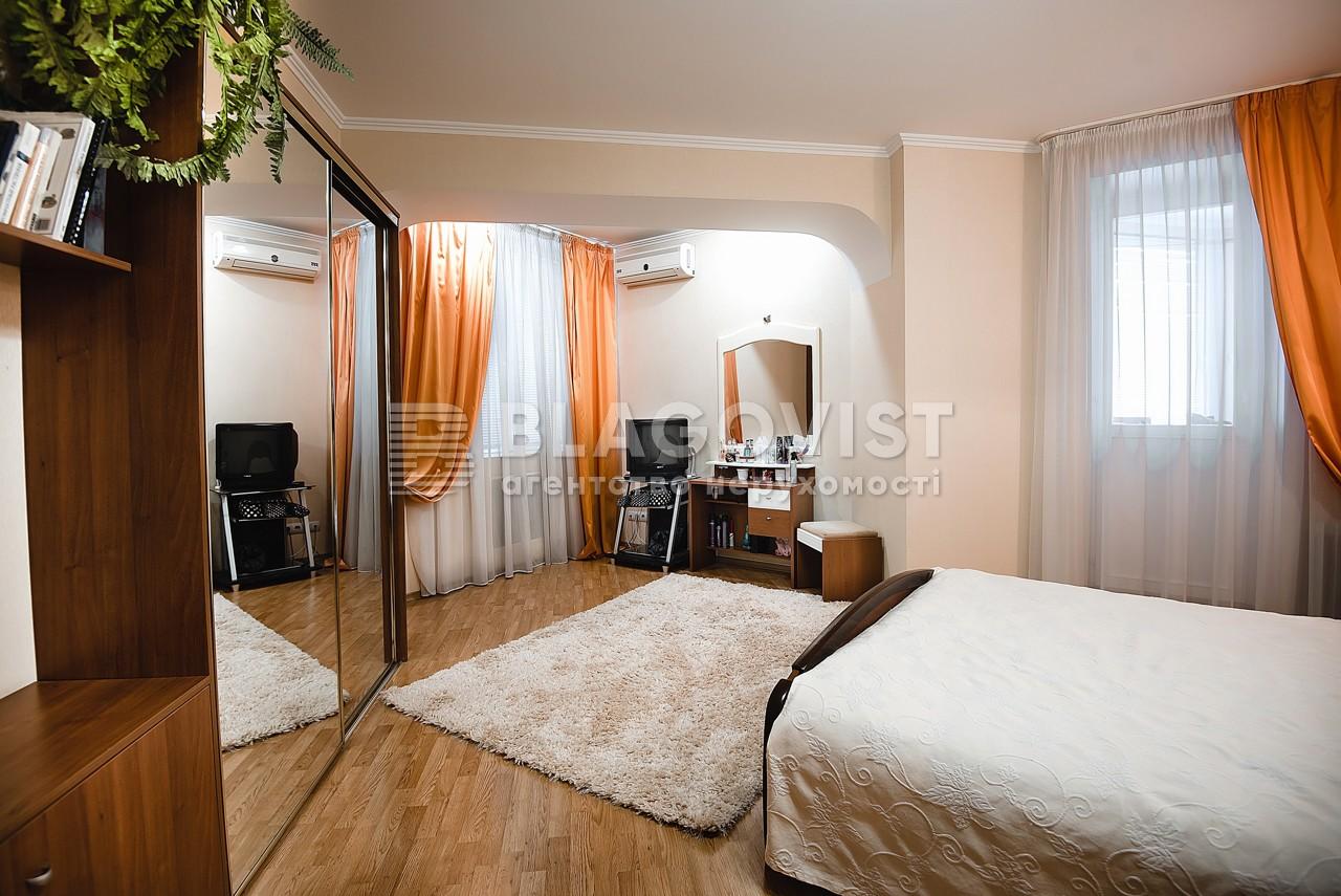 Квартира M-35532, Героїв Сталінграду просп., 24, Київ - Фото 10
