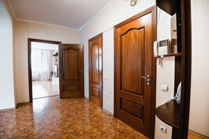 Квартира M-35532, Героїв Сталінграду просп., 24, Київ - Фото 19