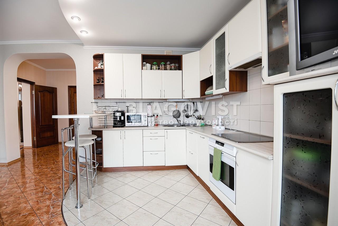 Квартира M-35532, Героїв Сталінграду просп., 24, Київ - Фото 13