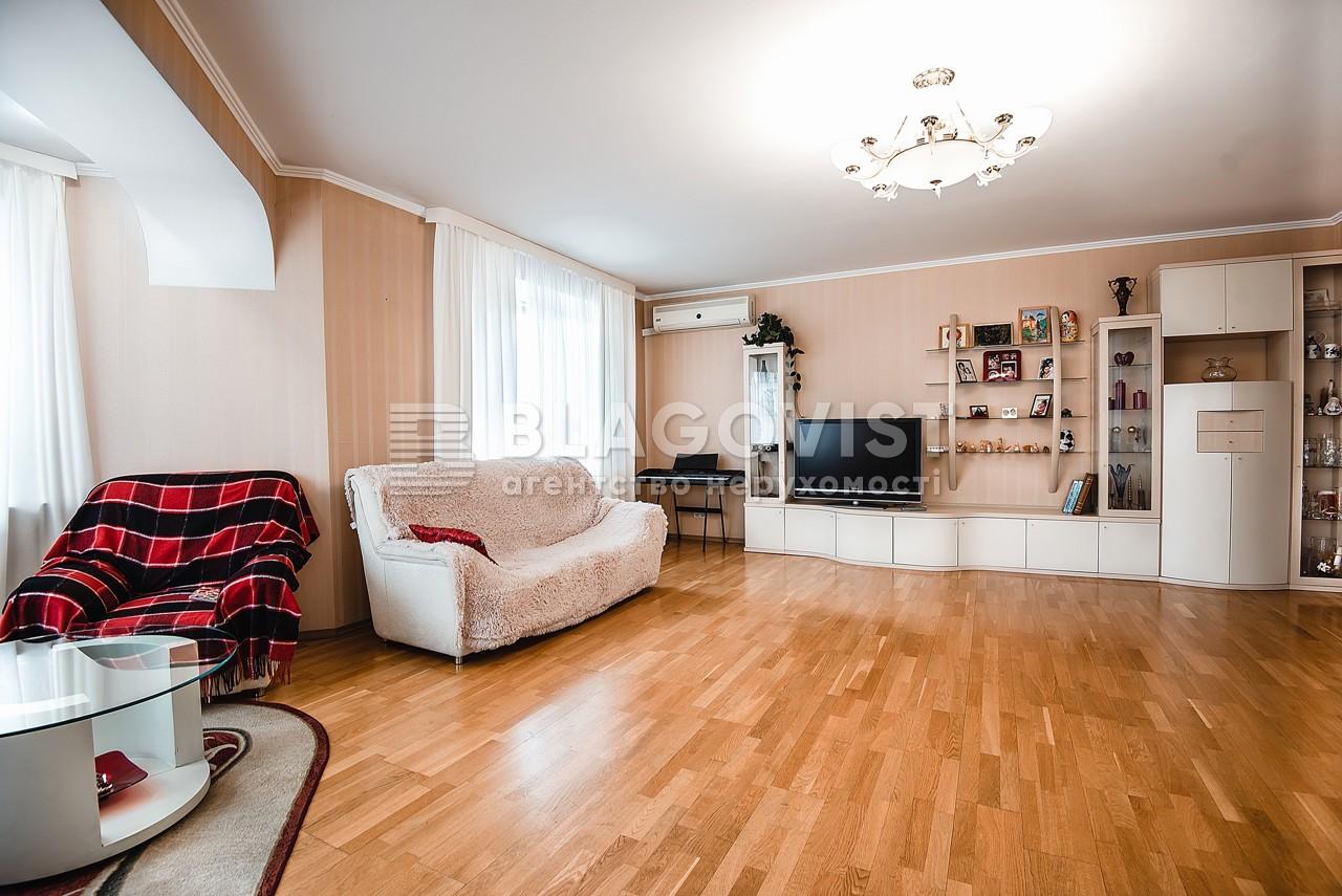 Квартира M-35532, Героїв Сталінграду просп., 24, Київ - Фото 7