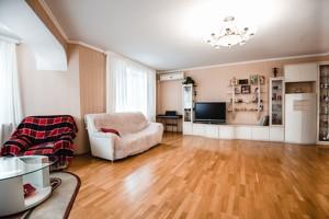Квартира Героев Сталинграда просп., 24, Киев, M-35532 - Фото3