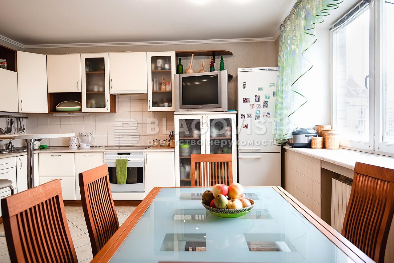 Квартира M-35532, Героїв Сталінграду просп., 24, Київ - Фото 15