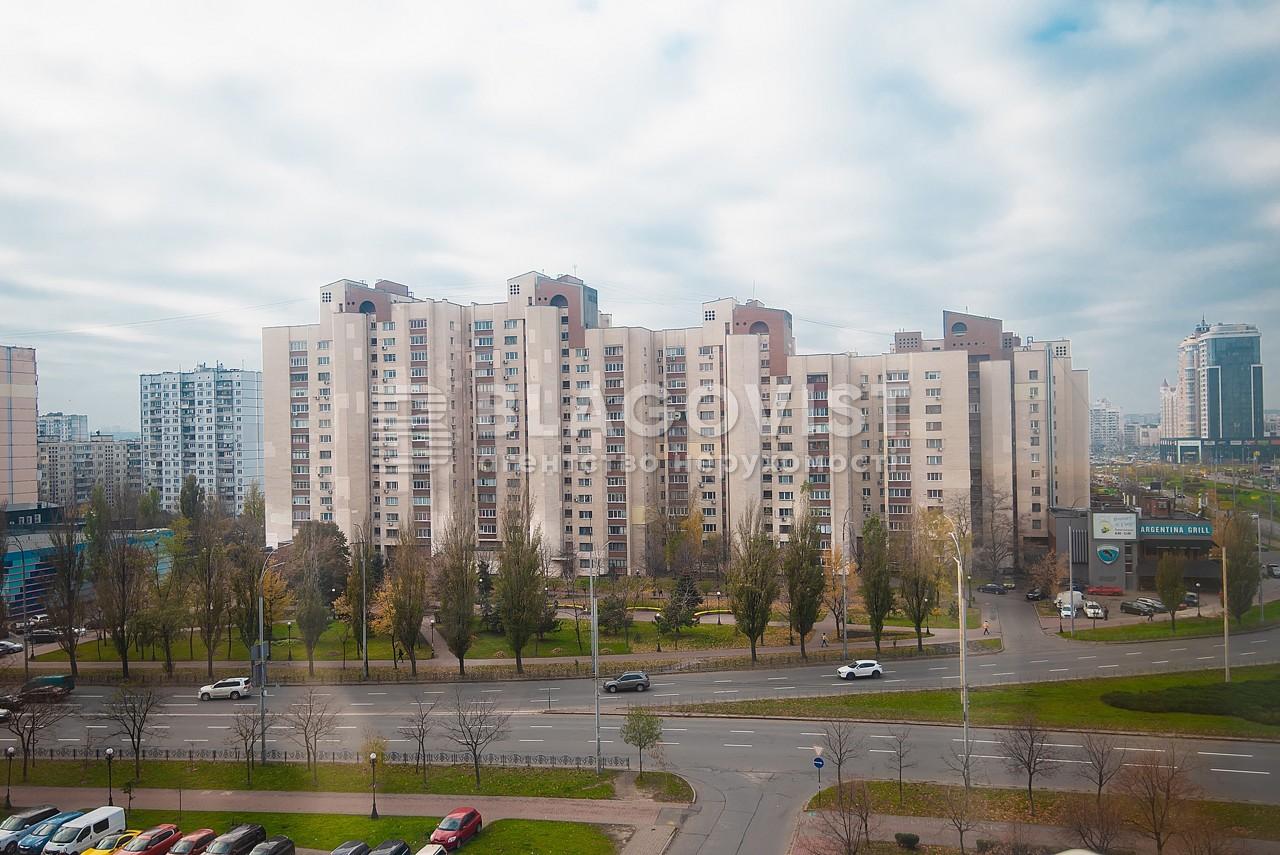 Квартира M-35532, Героїв Сталінграду просп., 24, Київ - Фото 23