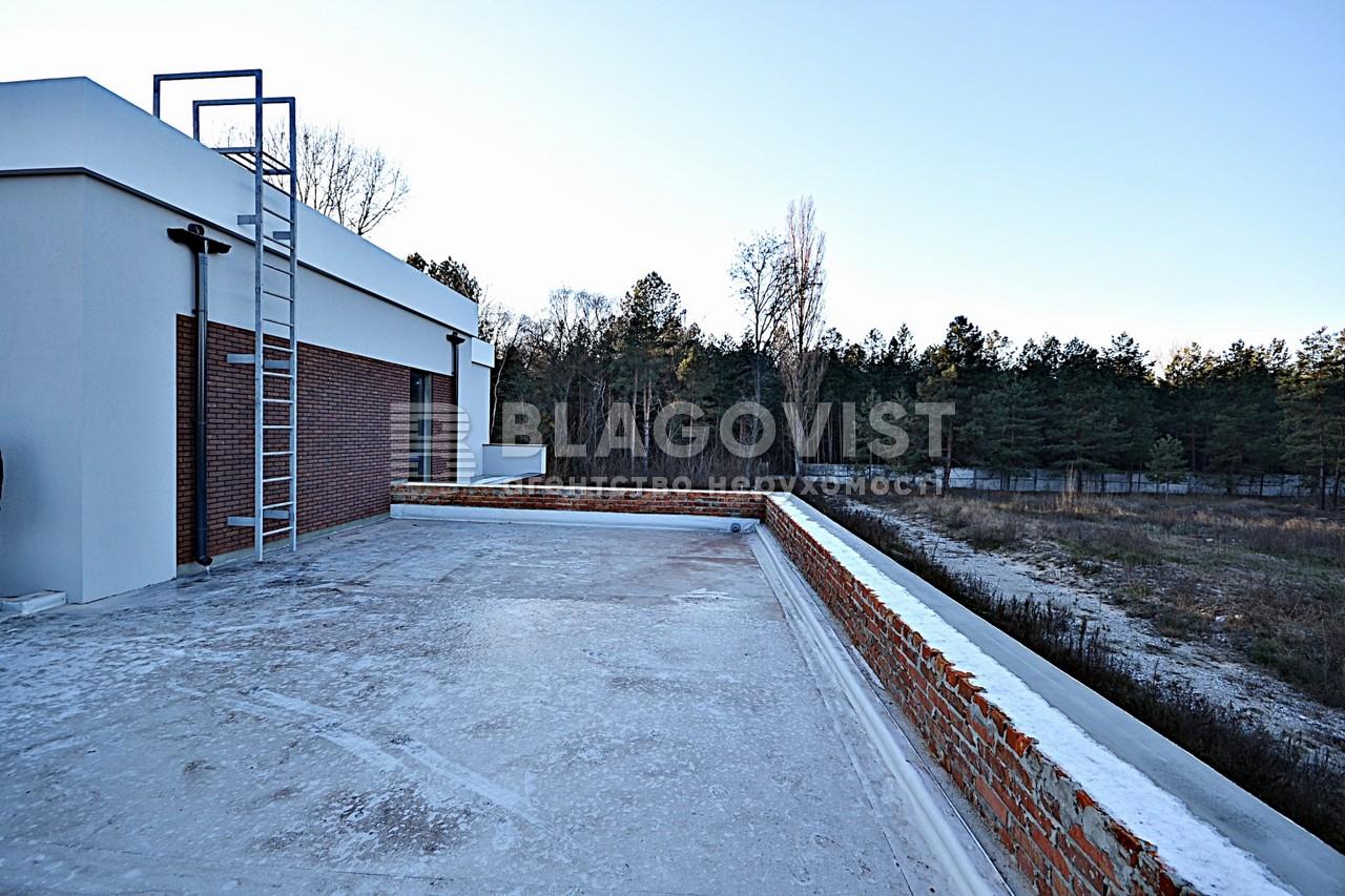 Дом E-40428, Лебедевка (Вышгородский) - Фото 15