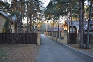 Дом E-40428, Лебедевка (Вышгородский) - Фото 19