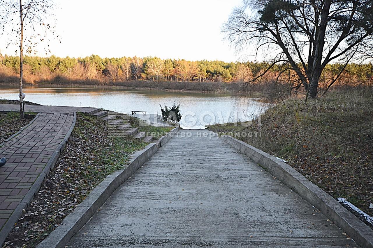 Дом E-40428, Лебедевка (Вышгородский) - Фото 21