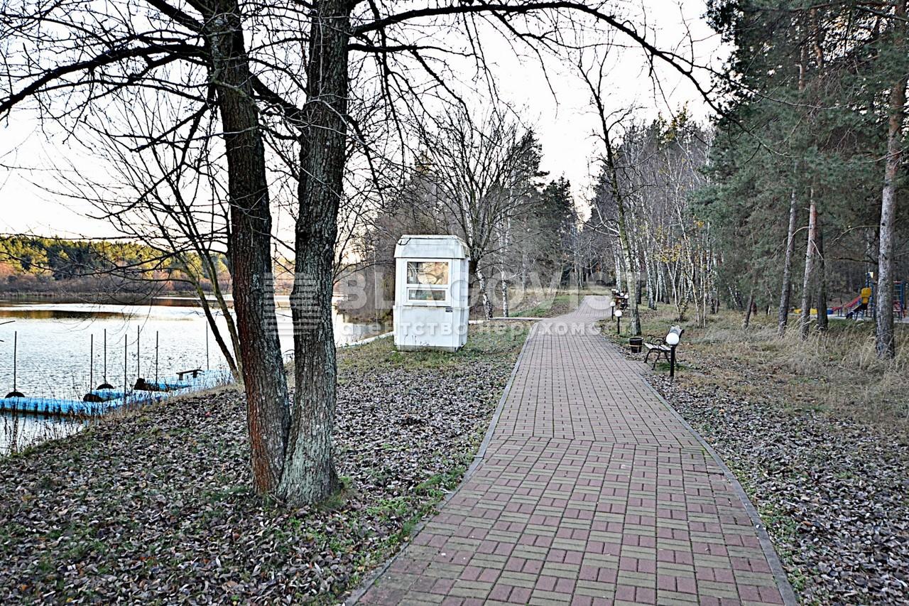 Дом E-40428, Лебедевка (Вышгородский) - Фото 25