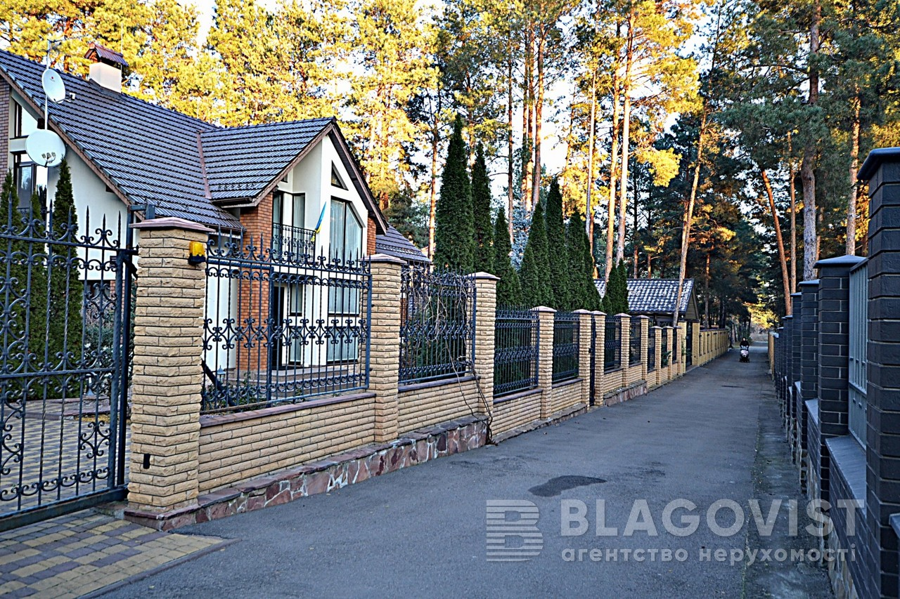 Дом E-40428, Лебедевка (Вышгородский) - Фото 28