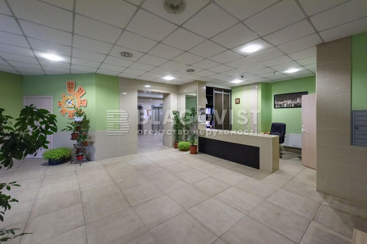 Квартира E-39549, Вышгородская, 45б/1, Киев - Фото 26