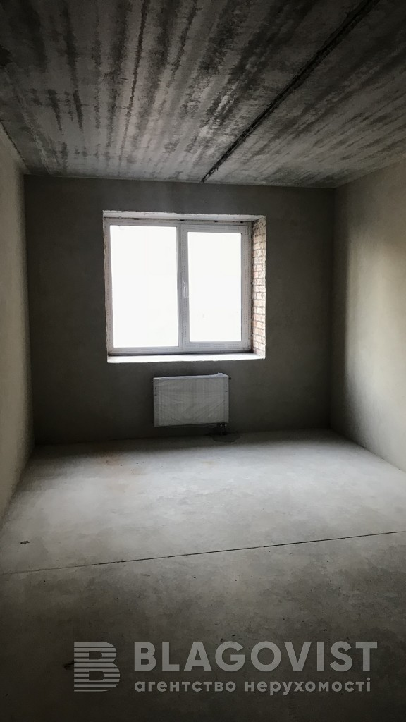 Квартира C-108513, Причальная, 11 корпус 1, Киев - Фото 6