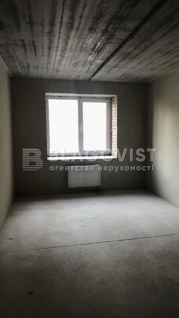 Квартира C-108516, Причальная, 11 корпус 1, Киев - Фото 6