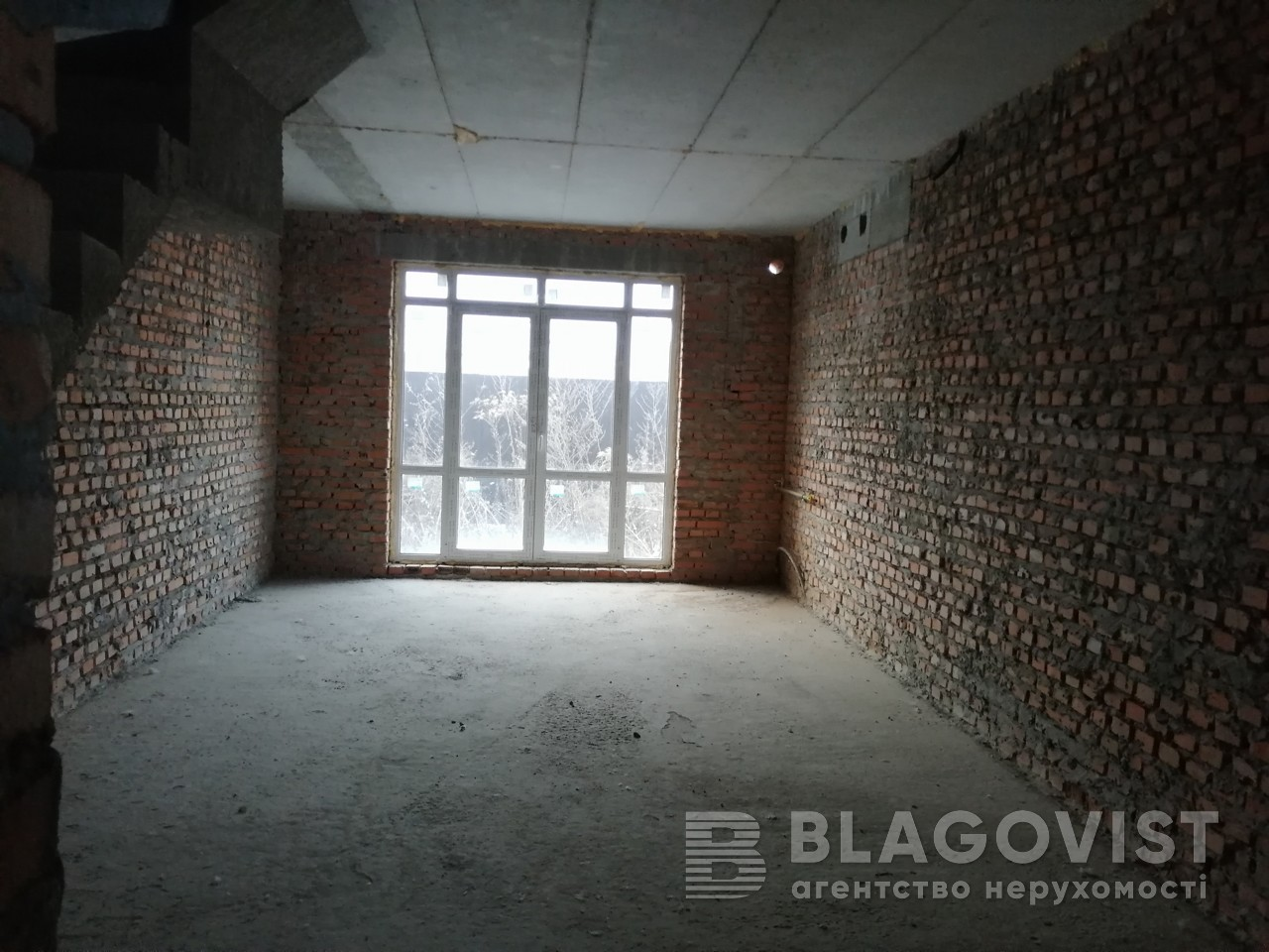 Дом A-111761, Барвинковая, Гатное - Фото 5