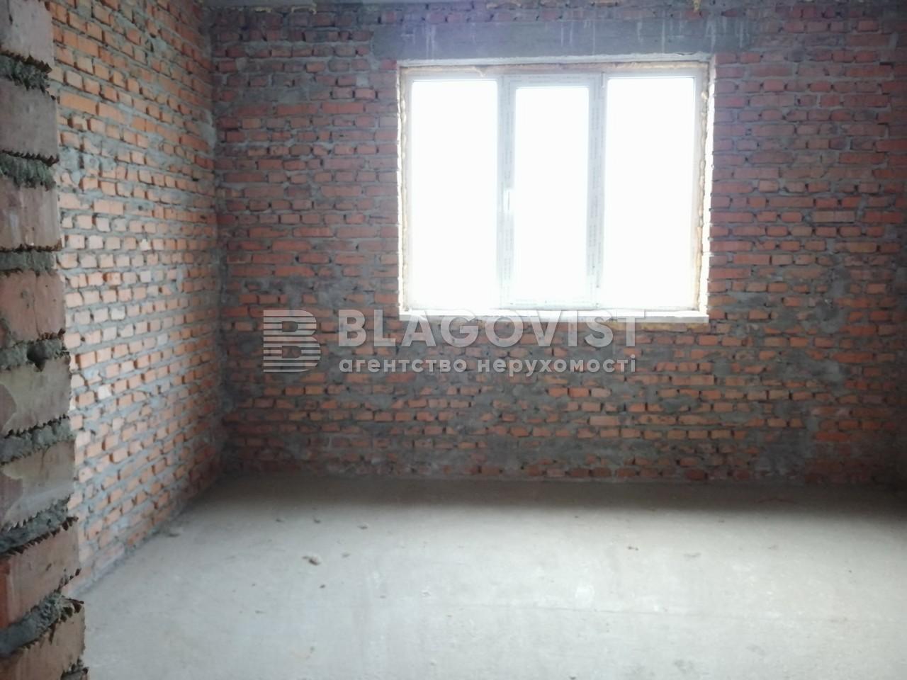 Дом A-111761, Барвинковая, Гатное - Фото 7