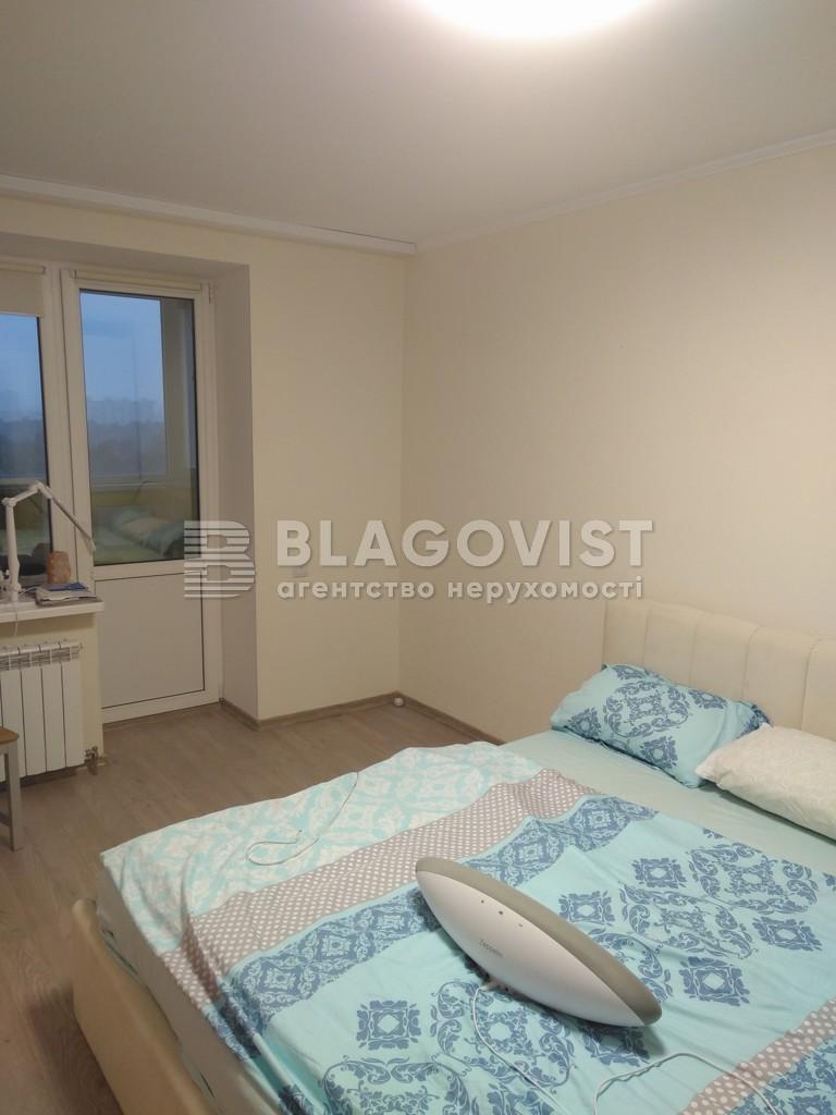 Квартира Z-729087, Хвылевого Николая, 1, Киев - Фото 8