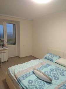 Квартира Хвылевого Николая, 1, Киев, Z-729087 - Фото3