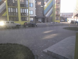 Офис, Стеценко, Киев, R-32232 - Фото3