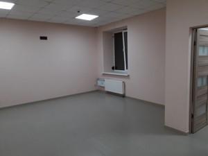 Нежилое помещение, Гарматная, Киев, R-27114 - Фото3
