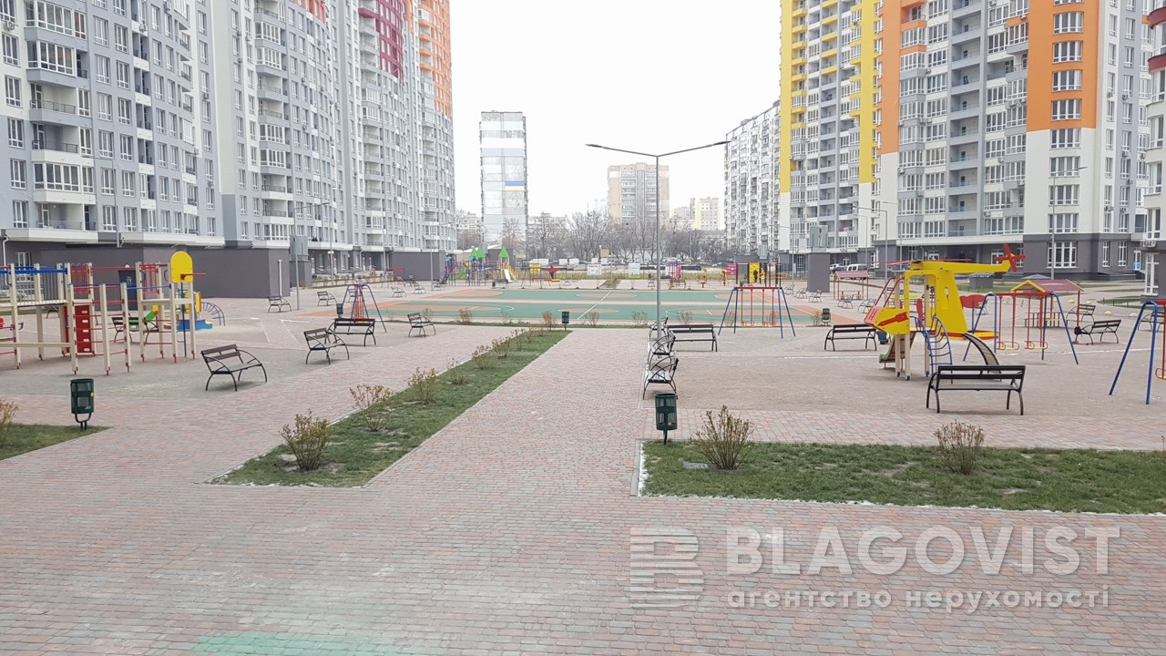 Квартира Z-732440, Каховська (Микільська Слобідка), 62а, Київ - Фото 3
