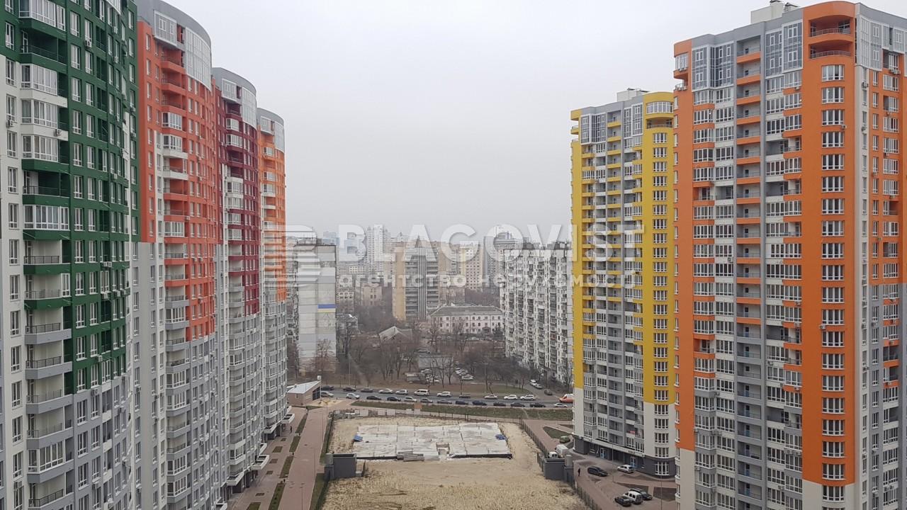 Квартира Z-732440, Каховська (Микільська Слобідка), 62а, Київ - Фото 1