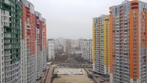 Квартира Каховская (Никольская Слободка), 62а, Киев, Z-722109 - Фото1