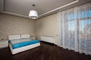 Дом Лесники (Киево-Святошинский), A-111833 - Фото 10