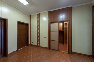 Квартира Хмельницкого Богдана, 58а, Киев, H-43251 - Фото 15