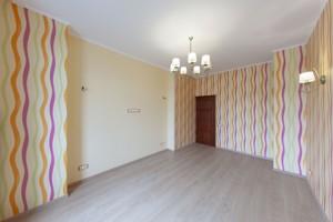 Квартира Хмельницкого Богдана, 58а, Киев, H-43251 - Фото 4