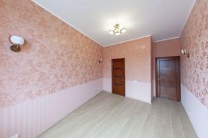 Квартира Хмельницкого Богдана, 58а, Киев, H-43251 - Фото 6